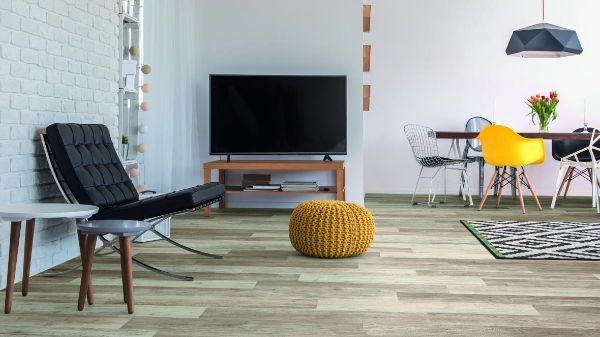 Aanbieding Pvc Vloer : Pvc vloeren aanbieding beste prijs kwaliteit pvcvloeren